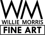 Willie Morris Fine Art